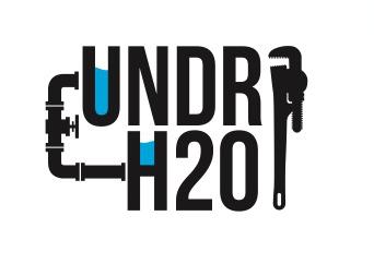 undrh20